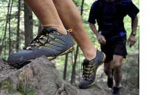 Best Trail Running Hiking Shoes