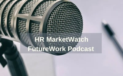 PODCAST: Closing The Talent Loop