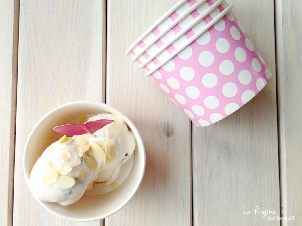 gelato-yogurt-mandorle-uvetta