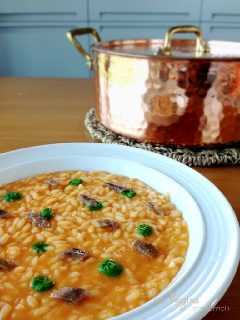 risotto-ristorante-la-credenza