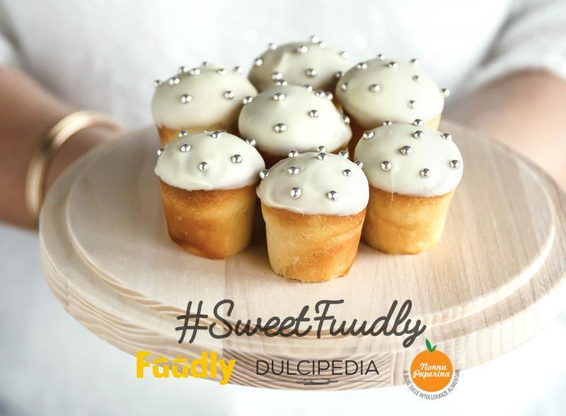 Logo SweetFuudly