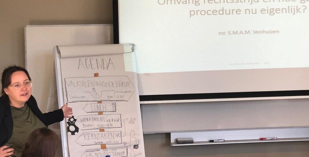 LaRorsch | advocaat | cassatie kantoor civiel | Den Haag | Leiden | Amsterdam