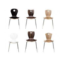 Chair Design Portfolio Travel Potty Larosa