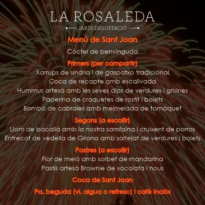 insta_stjoan-menu