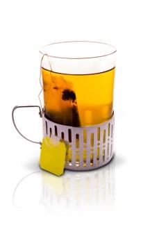 tea-1321470-640x960