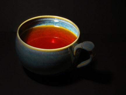 tea-1325680-640x480