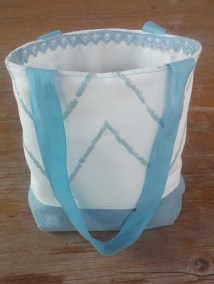 linen lunch bag1