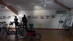 lrt2017-expositions-001