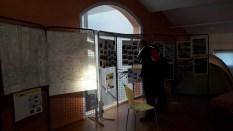 lrt2017-expositions-003