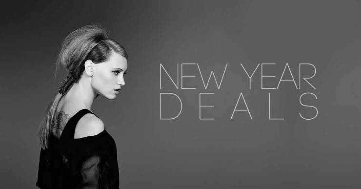 new-year-deals-1