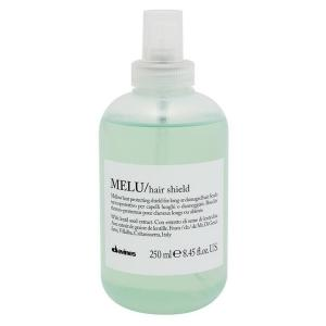 Davines_Melu_Shield_250ml