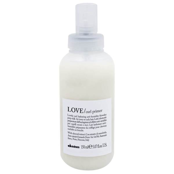 Love curl primer 150ml