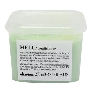 Melu_Conditioner_250ml