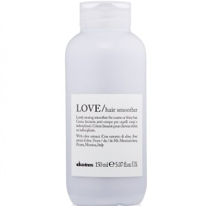 davines_love_hair_smoother_150ml