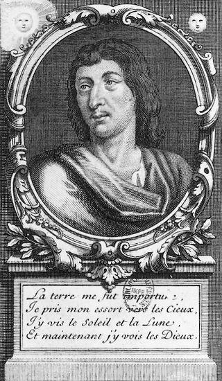 Cyrano De Bergerac Résumé Par Acte : cyrano, bergerac, résumé, Cyrano, Bergerac, LAROUSSE