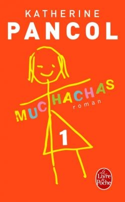 Revue : Muchachas T1 - Katherine Pancol