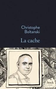 Le Prix du Roman des Etudiants France Culture et Télérama : Mon Bilan !