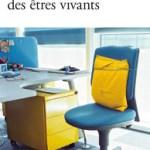 Acquisitions Livresques - Février 2016