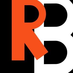 Icône blog LRB
