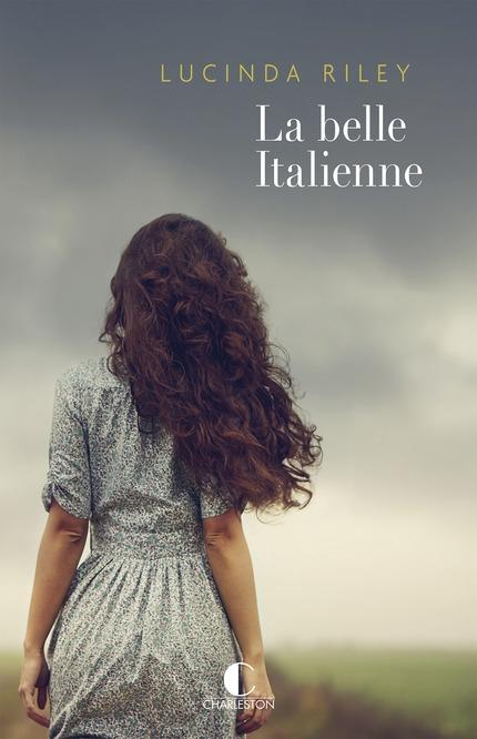 La Belle Italienne - Lucinda Riley
