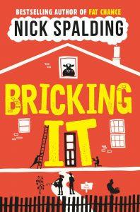 bricking-it