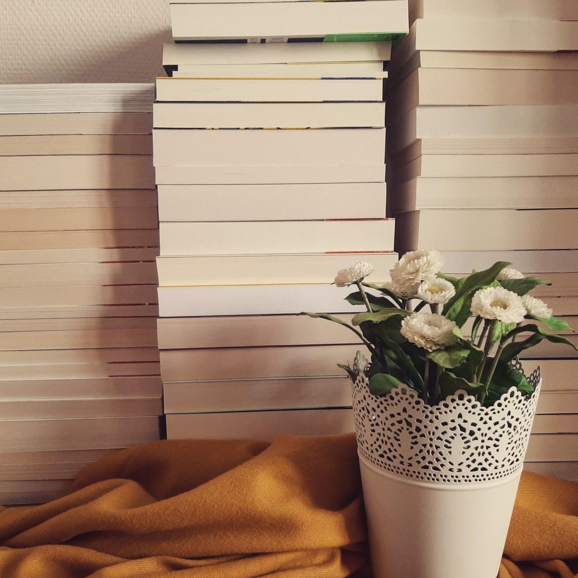 rapport à la rentrée littéraire