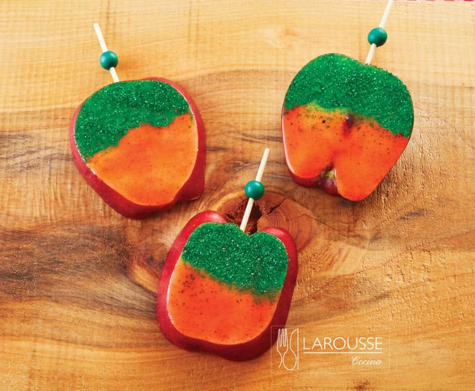 manzanas-hechizadas-001-larousse-cocina