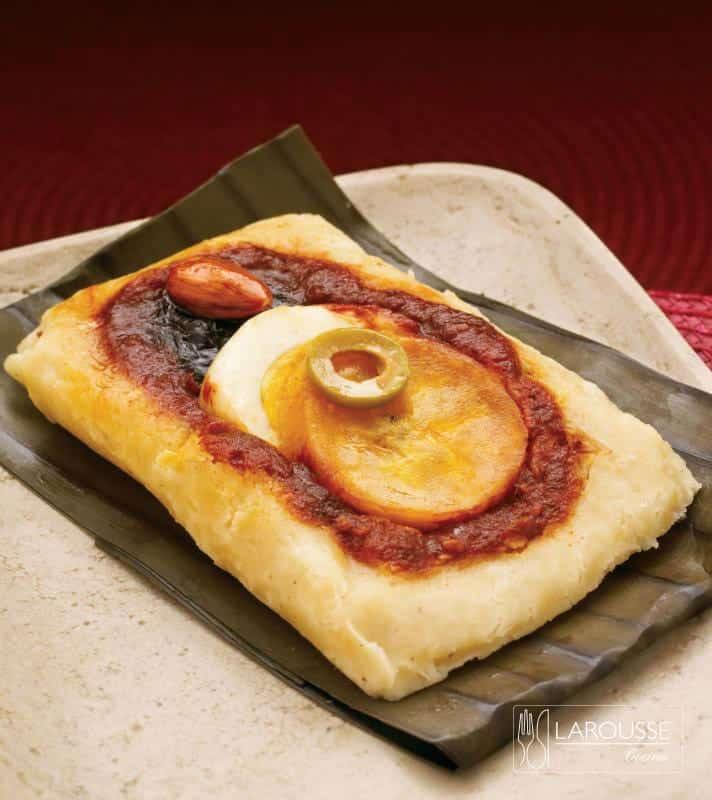 tamal-chiapaneco-001-larousse-cocina