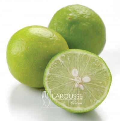 Limn definicin culinaria  Larousse Cocina