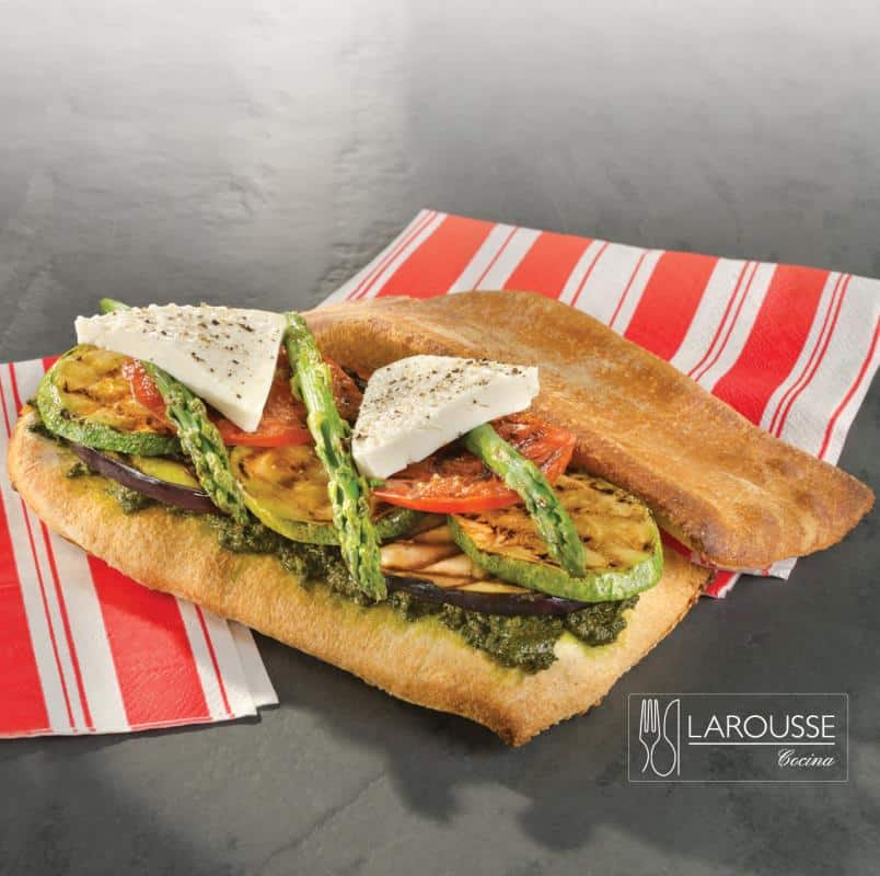 sandwich-vegetariano-001-larousse-cocina