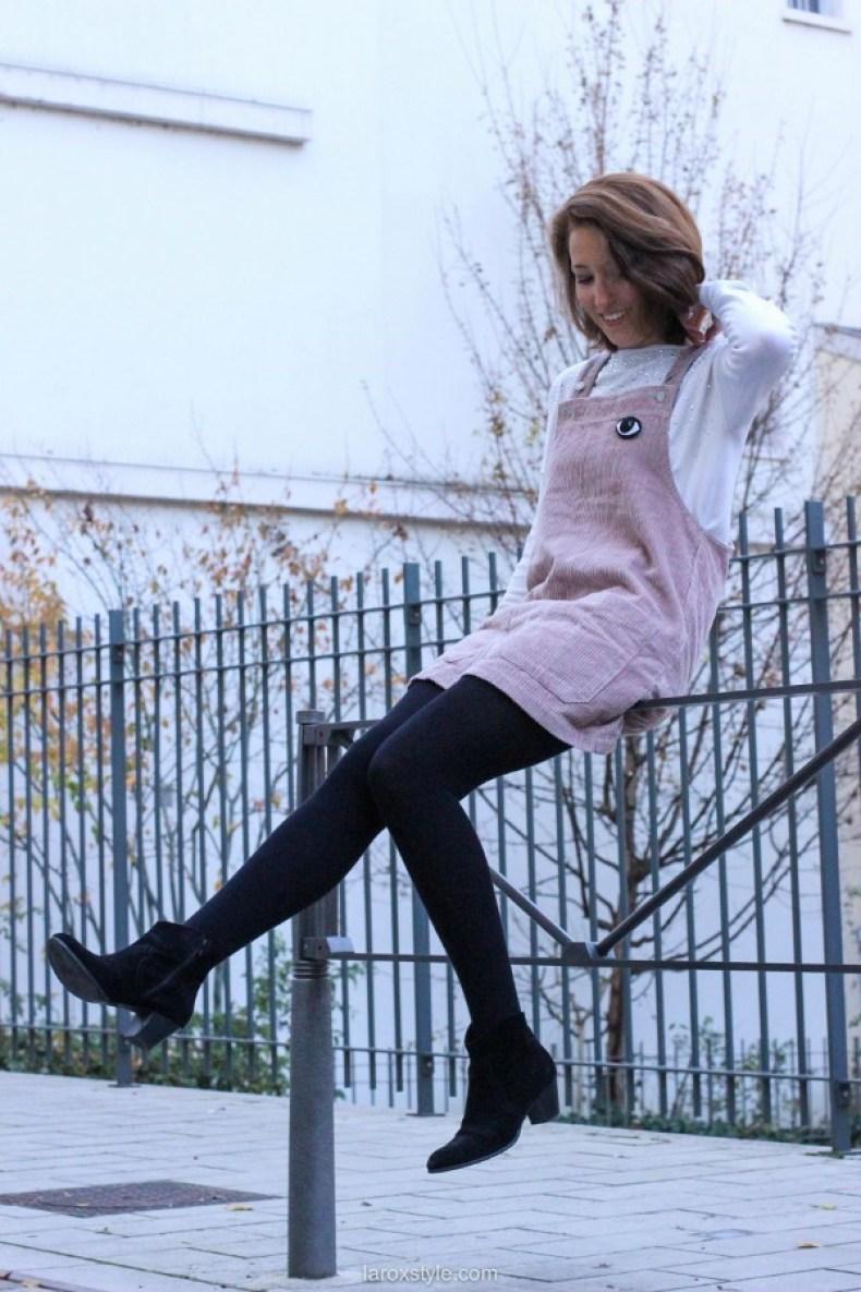 look-blog-mode-jupe-salopette-rose-et-oeil-de-biche-12-sur-26