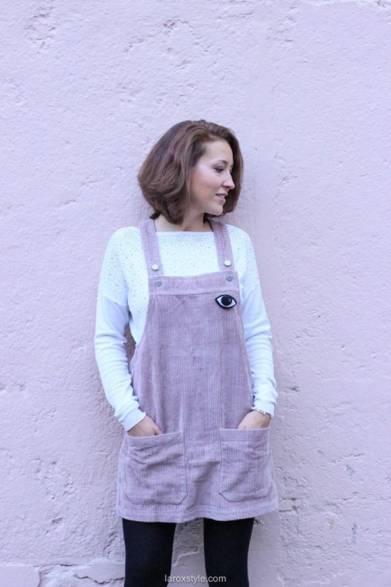 look-blog-mode-jupe-salopette-rose-et-oeil-de-biche-18-sur-26