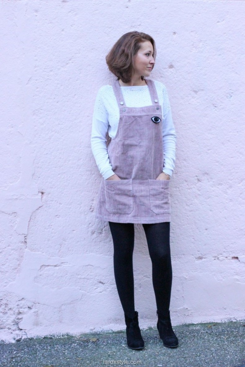 look-blog-mode-jupe-salopette-rose-et-oeil-de-biche-19-sur-26