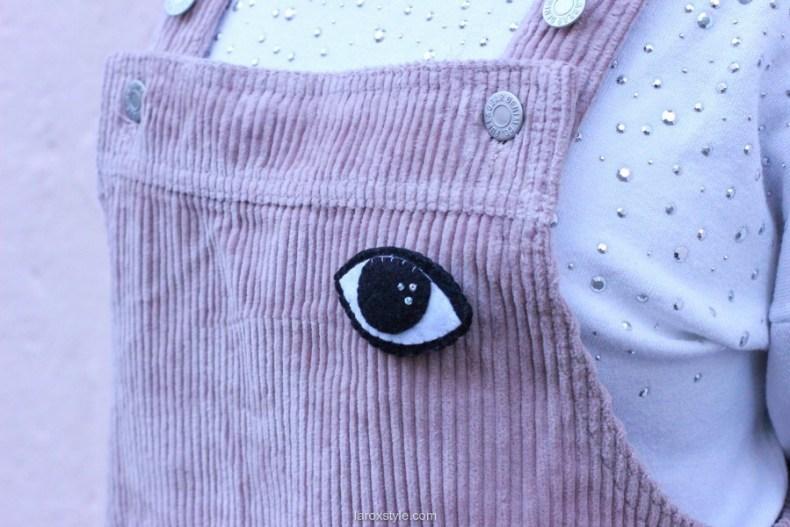 look-blog-mode-jupe-salopette-rose-et-oeil-de-biche-23-sur-26