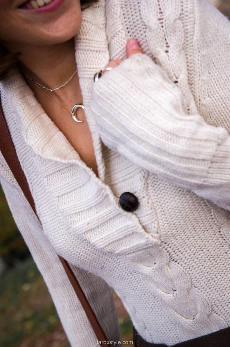 look-jupe-velvet-pull-tricot-lyon-jardin-des-curiosites-7-sur-10