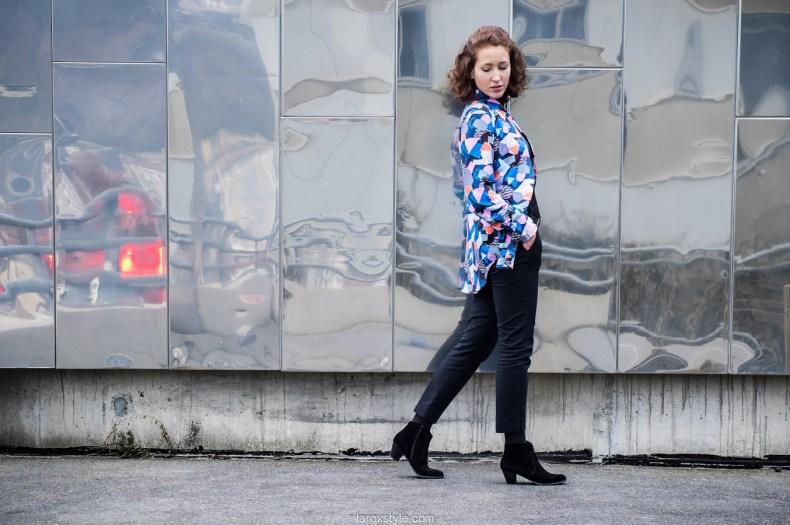 blogueuse-mode-look-maison-martin-morel-4-sur-53