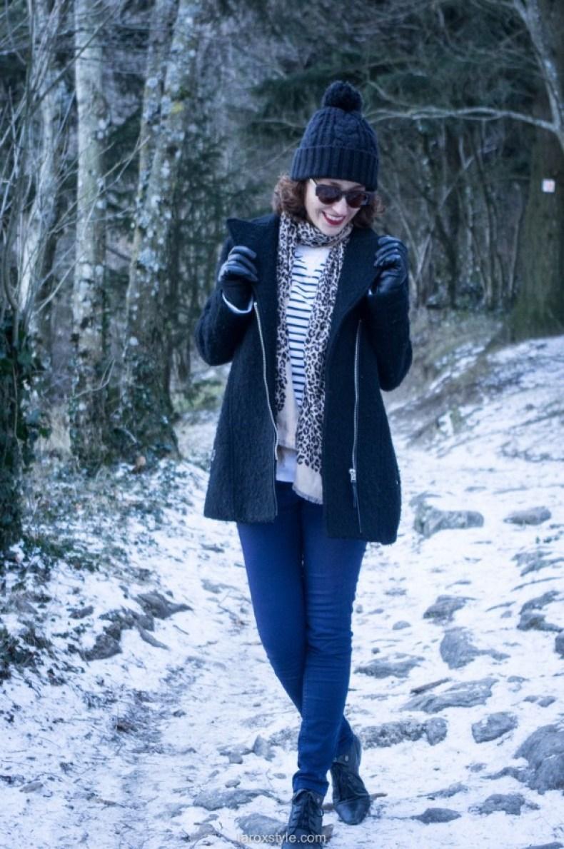 ootd-look-hiver-a-la-montagne-mont-du-lyonnais-4-sur-20