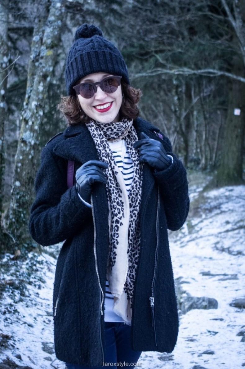 ootd-look-hiver-a-la-montagne-mont-du-lyonnais-6-sur-20