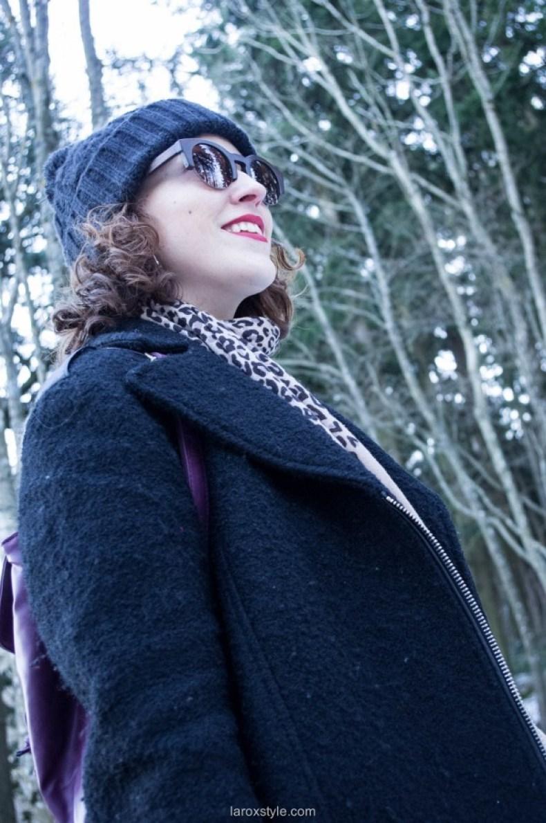 ootd-look-hiver-a-la-montagne-mont-du-lyonnais-8-sur-20