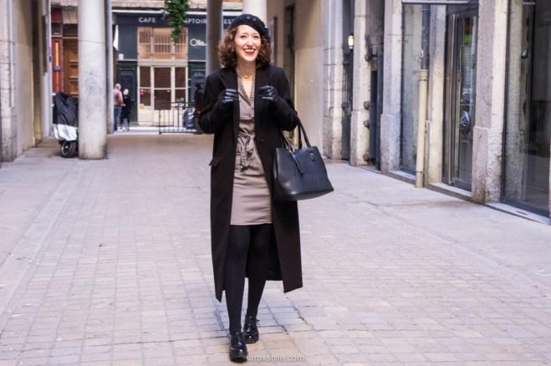 ootd-look-lyonnais-une-robe-sinon-rien-retro-chic-1-sur-31