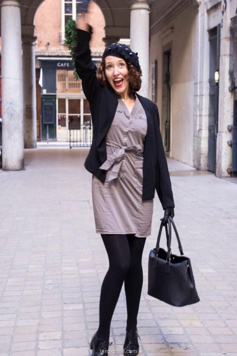 ootd-look-lyonnais-une-robe-sinon-rien-retro-chic-12-sur-31
