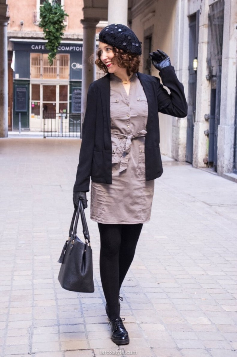 ootd-look-lyonnais-une-robe-sinon-rien-retro-chic-8-sur-31
