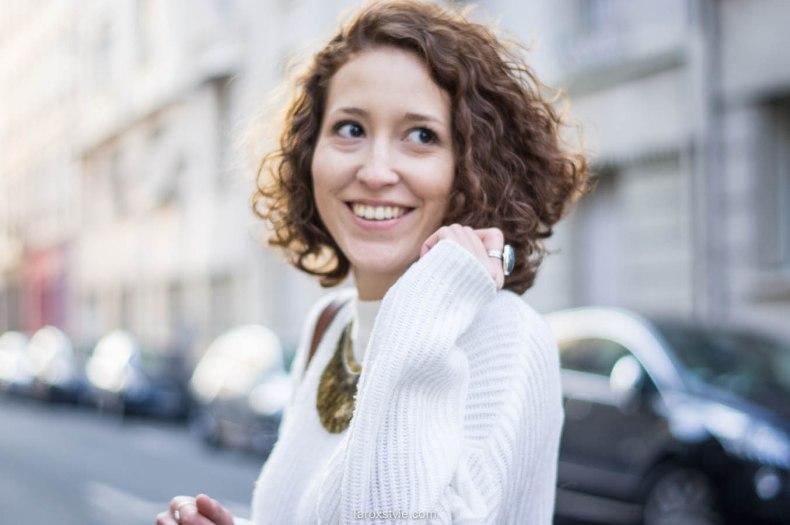 scottish-skirt-outftit-pegasus-jewelry-french-fashion-blog-lyon-2-sur-28