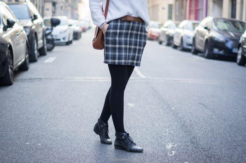 scottish-skirt-outftit-pegasus-jewelry-french-fashion-blog-lyon-24-sur-28