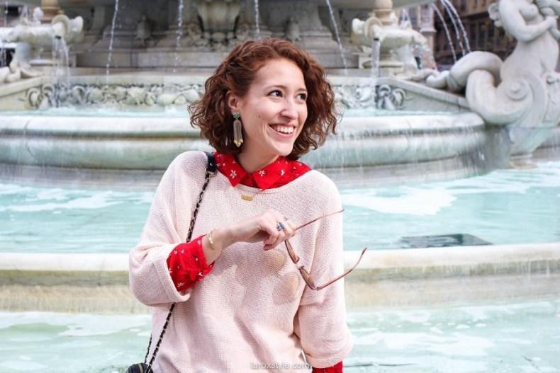 gif-laroxstyle-blog-mode-lyon-une-touche-de-rouge-un-brin-vintage-look-lyonnais-7-sur-7