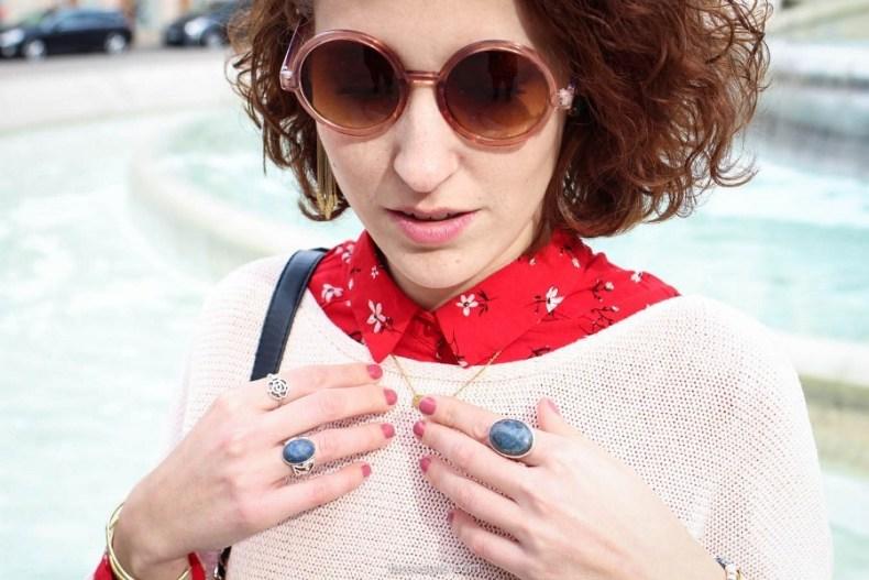 laroxstyle-blog-mode-lyon-une-touche-de-rouge-un-brin-vintage-look-lyonnais-13-sur-23