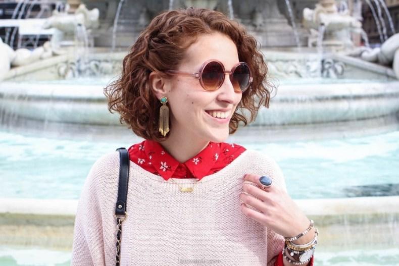 laroxstyle-blog-mode-lyon-une-touche-de-rouge-un-brin-vintage-look-lyonnais-15-sur-23