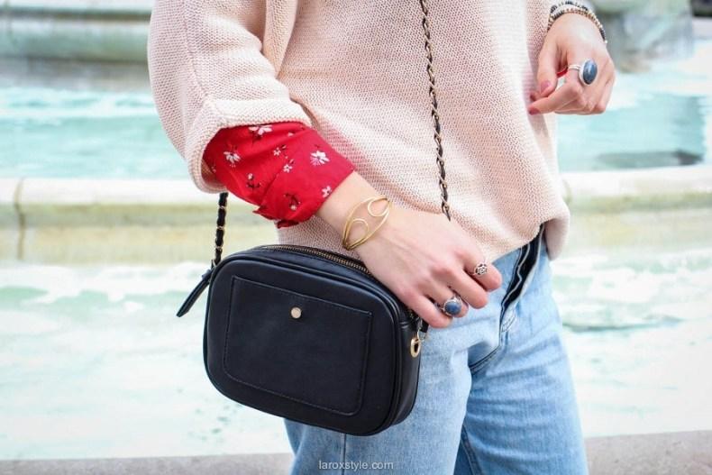 laroxstyle-blog-mode-lyon-une-touche-de-rouge-un-brin-vintage-look-lyonnais-22-sur-23
