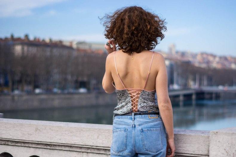 laroxstyle-blog-mode-nuisette-marjolaine-15-sur-21