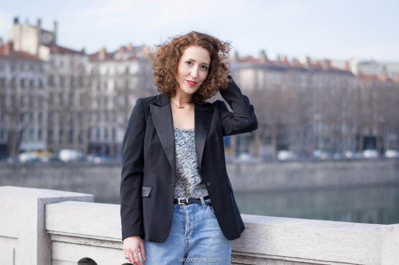 laroxstyle-blog-mode-nuisette-marjolaine-3-sur-21